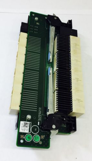 Dell GN965 PER905 CPU riser board