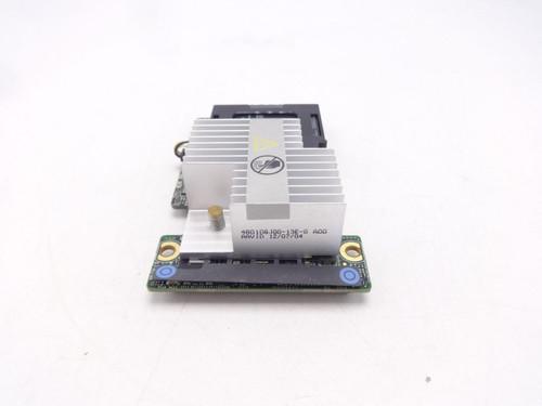 Dell N3V6G PERC H710P Mini Mono 1GB NV 6GB Controller