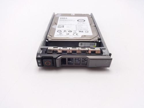 DELL PGHJG 300GB SAS 10K 2.5 6GBPS 9WE066-150 ST300MM0006