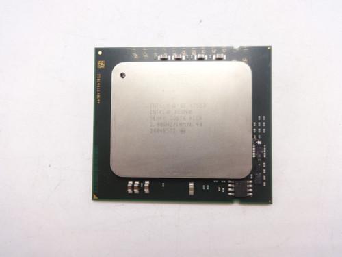 Intel SLBRE Xeon X7550 2.0GHZ 8 Core Processor 59Y5907