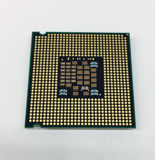 INTEL UR128 DC XEON 2GHZ/4MB 5130
