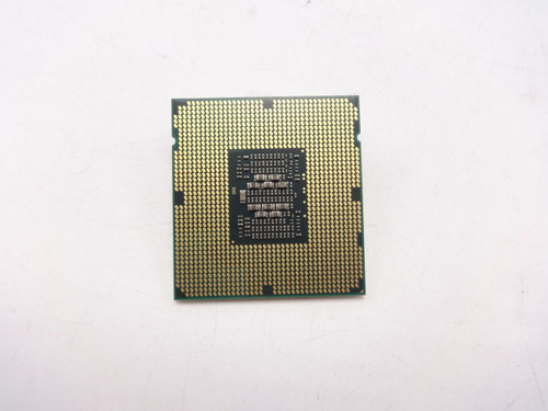 Intel SR0LR E5-2407 QC 2.2GHZ/10MB Processor 8P6G0
