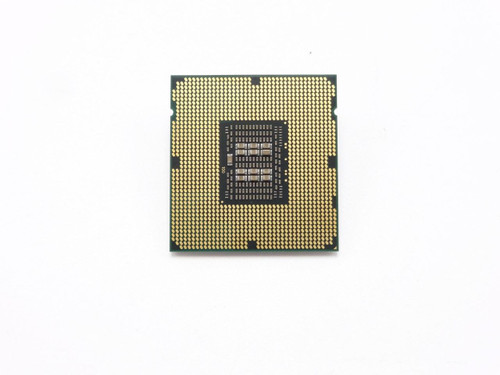 Intel Xeon SR0LN E5-2420 1.9GHZ/15MB 6core Processor