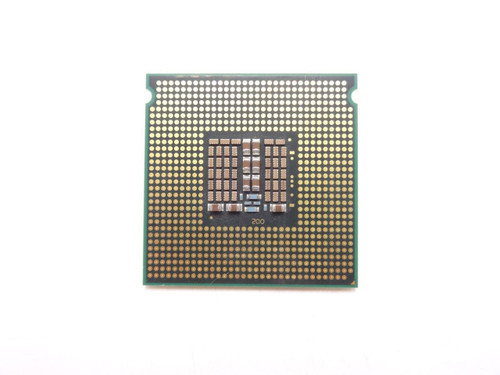 Intel SLASA Xeon X5472 3.0GHZ/12M/1600 QC Processor
