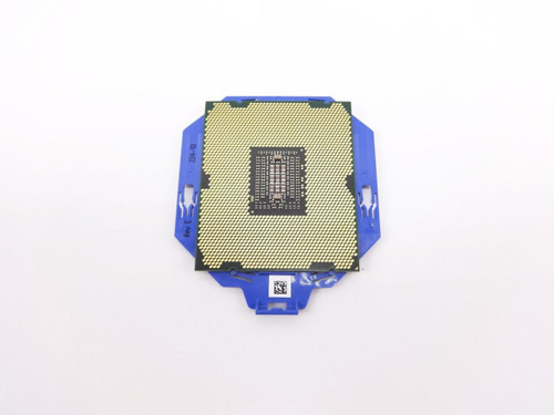 INTEL SR0KW 2.00GHZ 15MB 6C 92W E5-2620 Processor