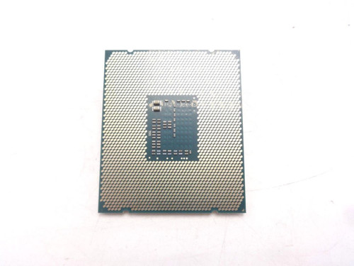 Intel SR202 Xeon Quad Core 3.5GHz E5-2637 V3 Processor