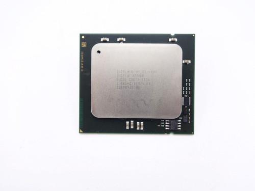 INTEL SLC3L E7-4807 1.86GHZ 6Core Processor