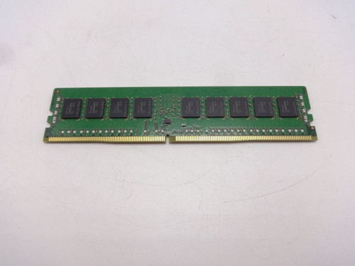 Hynix HMA41GR7AFR8N-TF 8GB PC4 2RX8 17000P 2133 Memory DIMM DDR4 Server Memory