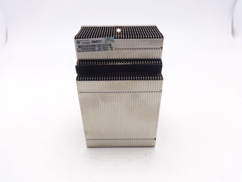 Hp 679333-001 HP DL385P Gen8 Heatsink