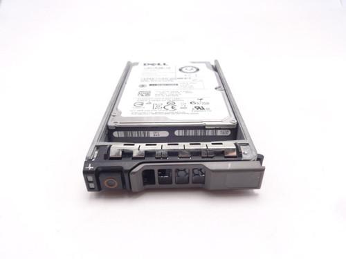 Dell T6TWN 1.2TB SAS 2.5 10k 6gbps HDD HUC10121CSS600 0B28470