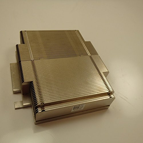 Dell TR995 Heatsink for Poweredge R610 Server