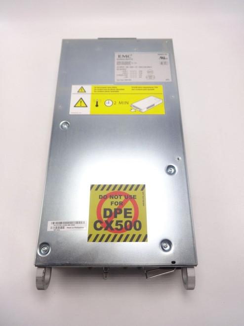 DELL TJ781 400W POWER SUPPLY CX400