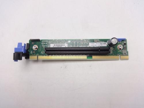 DELL WHFV4 Riser Board R620 PCI-E 0WHFV4
