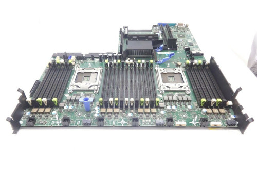 Dell VRCY5 Compellent SC8000 System Board