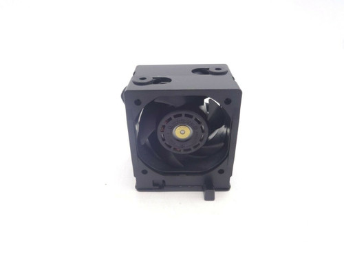 Dell FHJ83 Poweredge R530 Fan Assembly