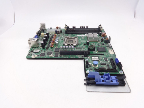 Dell FW0G7 Poweredge R200 System Board