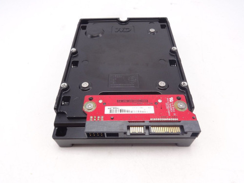 Dell C580H 300GB 10K 3.5 IN SATA WD3000HLFS MY-0C580H 0C580H