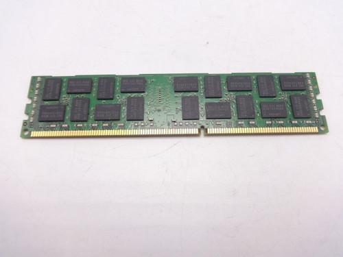 Samsung M393B5170GB0-CK0 4GB PCM-12800 2R X 4 Memory ***Server memory only***