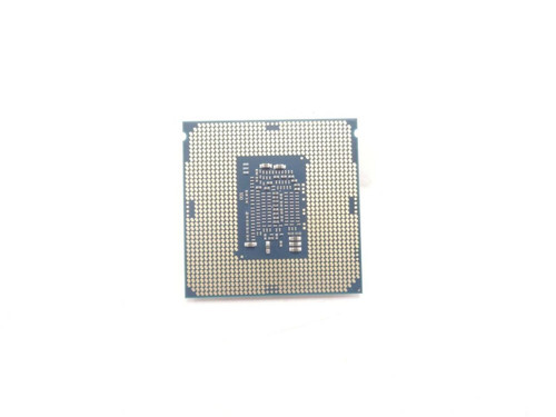 Intel SR2LG Xeon E3-1220 V5 QC 3GHZ/8MB Processor