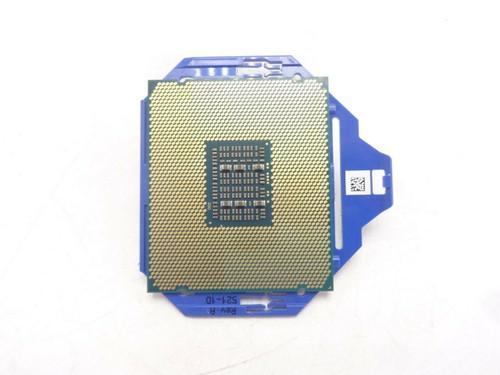 Intel SR1GP 2.3GHZ Xeon E7-4850V2 12 Core Processor