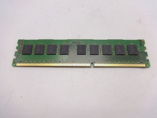 MICRON MT18KSF1G72AZ-1G6E 8GB 2RX8 PC3L 12800E