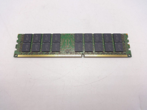Micron MT36KSF1G72PZ-1G4D1 8GB PC3L 10600R 2Rx4 Dimm ***Server memory only***