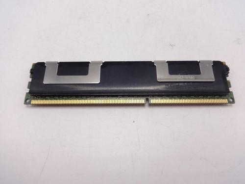 Micron MT72JSZS1G72PZ-1G1F1DD 8GB 4RX4 PC3 8500R Memory DIMM ***scuffed label***