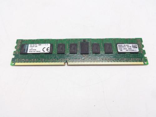 Kingston KVR16R11S4/8 8GB PC3 12800R 1Rx4 Server Memory