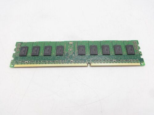 Kingston KVR16R11S4/8 8GB PC3 12800R 1Rx4 Server Memory