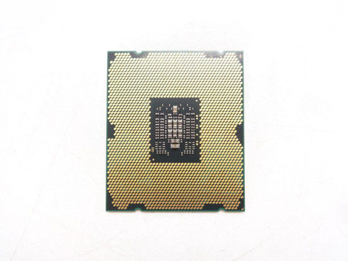 Intel SR0L8 Xeon E5-1607 3.0GHZ 10M Quad-Core CPU LGA2011