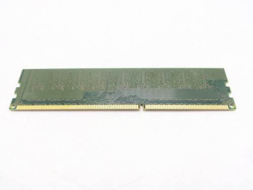 Kingston KTH-PL316ES4G 4GB PC3 12800E Memory