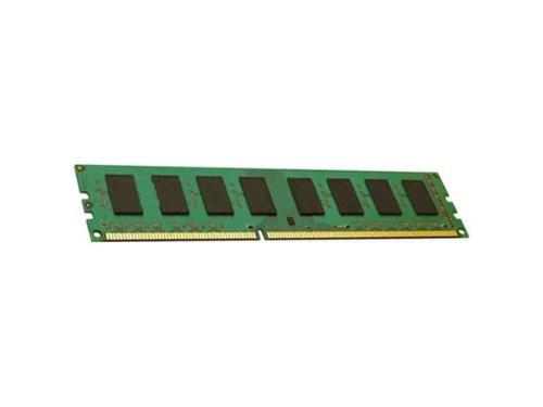 Hynix 16GB DDR3 1333MHz PC3-10600 ECC Registered CL9 240pin Server Memory Module HMT42GR7MFR4A-H9