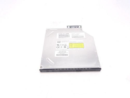 HP 652297-001 DVD-RW SATA Drive