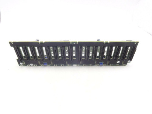 Dell 8JR0H Poweredge R720 16Bay 2.5 Backplane