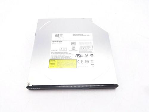 Dell T79DT DVD-ROM Slimline