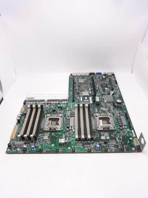 HP 647400-002 DL360E GEN8 System Board