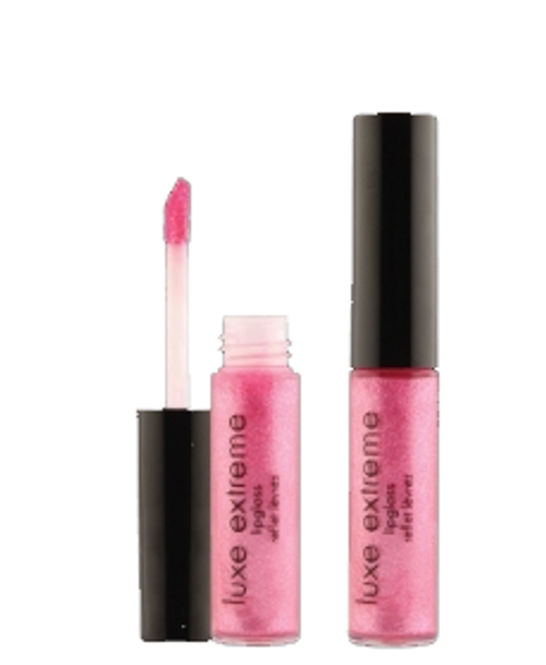 Lip Gloss Luxe Extreme