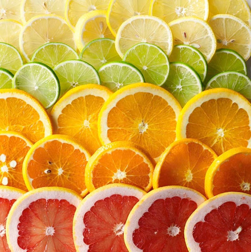 Vitamin C Facial & Body Creme