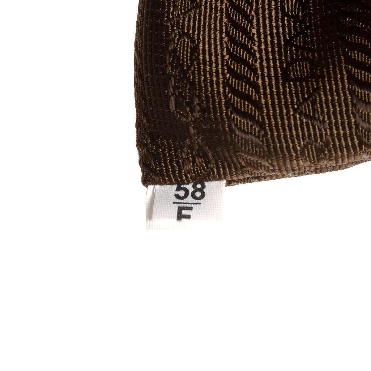 Tessuto Crossbody Bag - 2006RY81