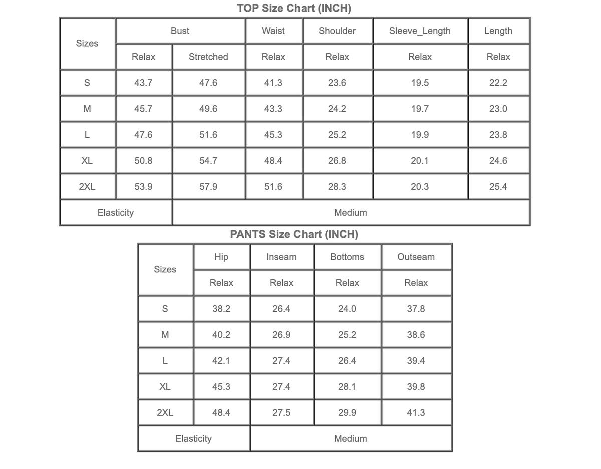 Tie Dye Crop Top & pant Set (FRE451198-1)  FRE4511981D2XL