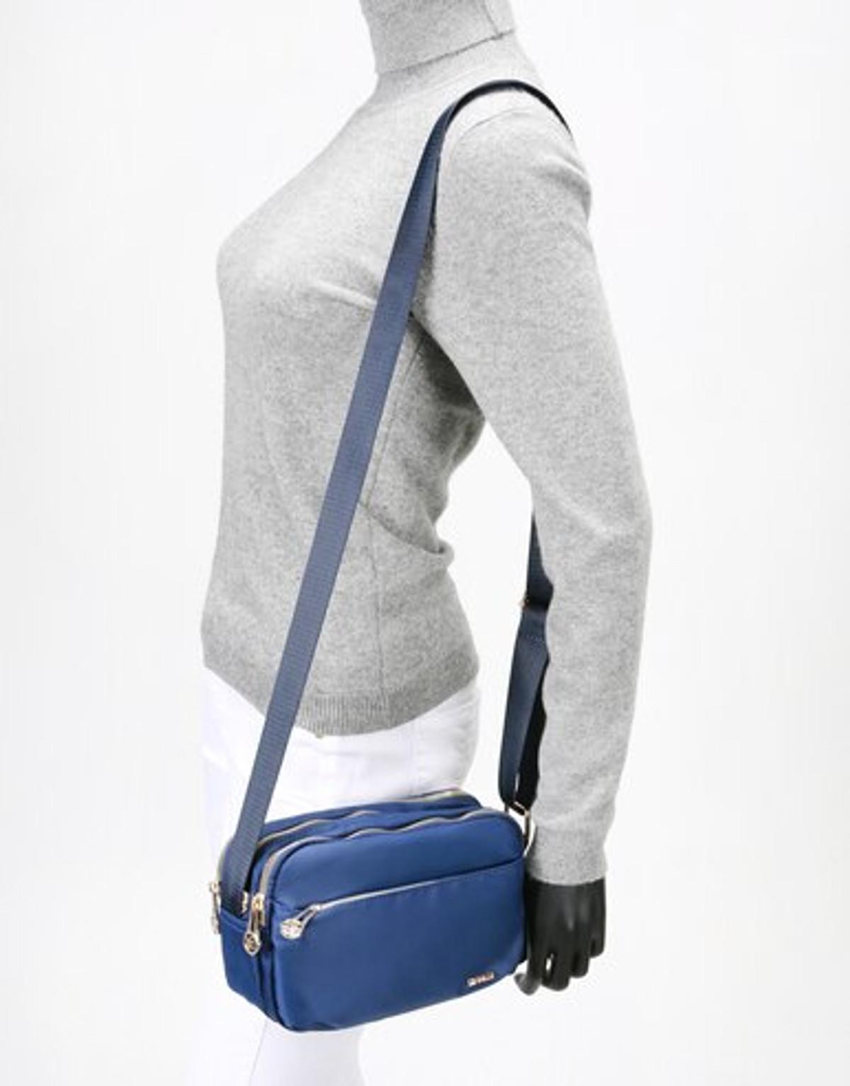 DVA-B-GRAZIA -DB HAND BAG DVA-B-53062