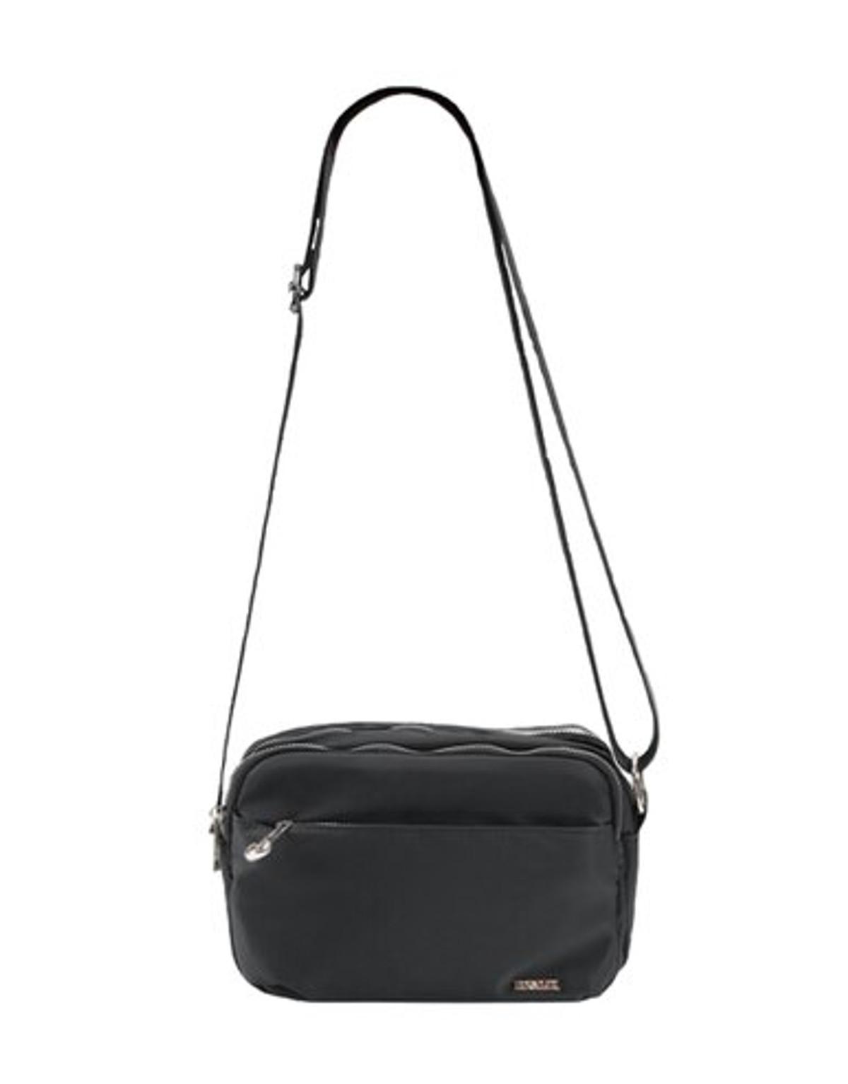 DVA-B-GRAZIA-BL HAND BAG DVA-B-53063
