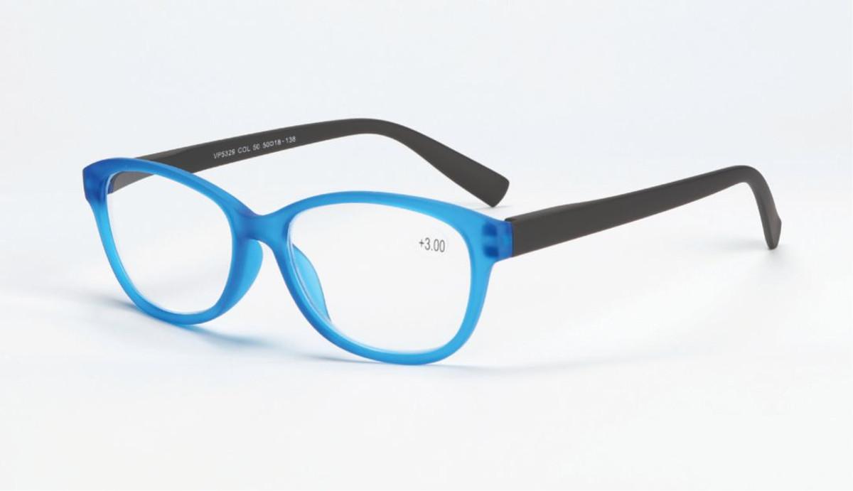Visinitii Reading Glasses VP5329X