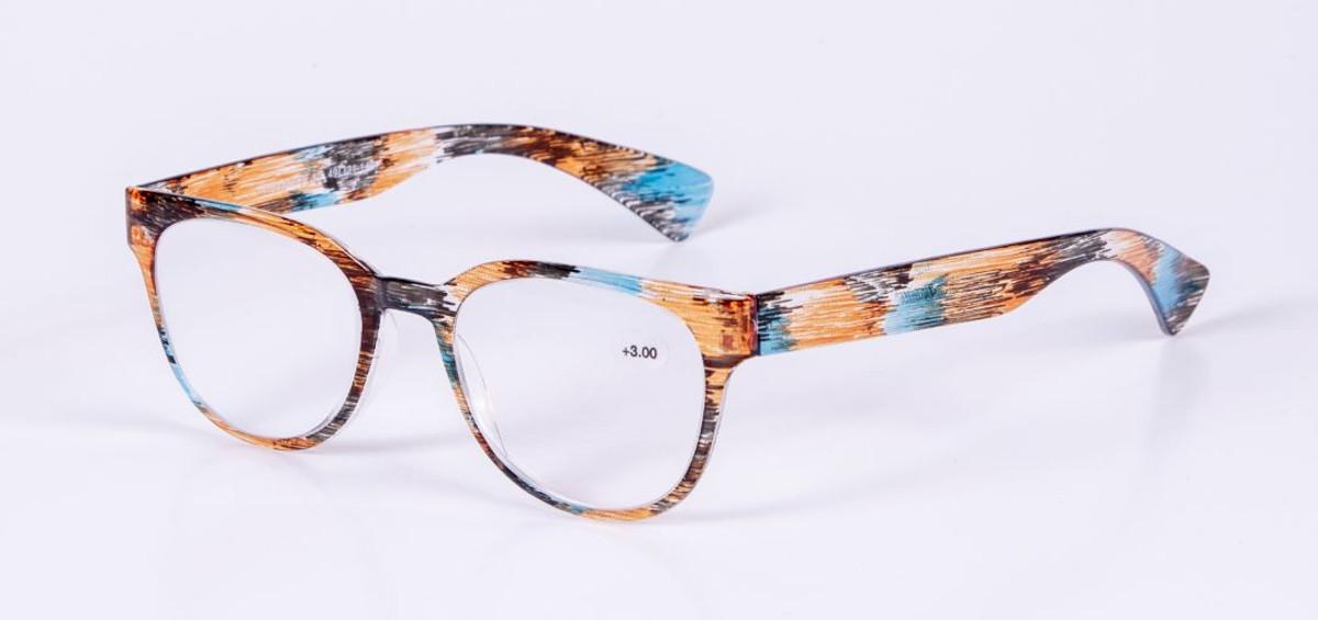 Visinitii Reading Glasses VP5332X