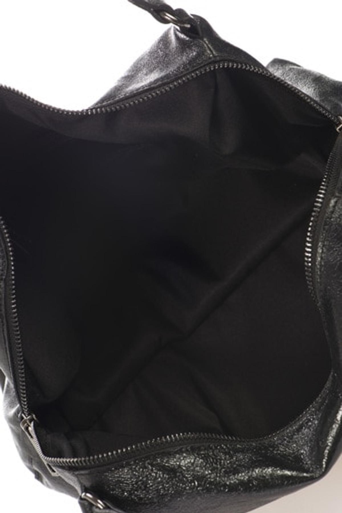 KROLE KR17009 BLACK