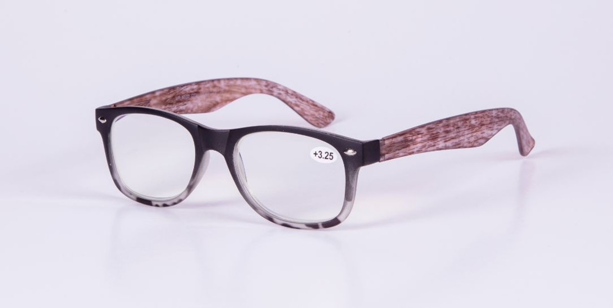 Visinitii Reading Glasses VP5337X