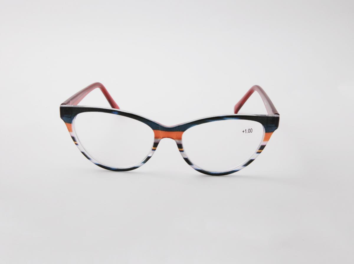 Visinitii Reading Glasses VP5340X