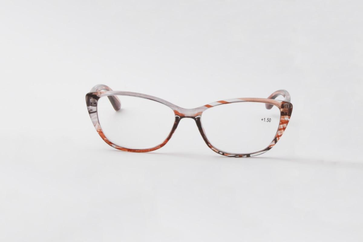 Visinitii Reading Glasses VP5341X