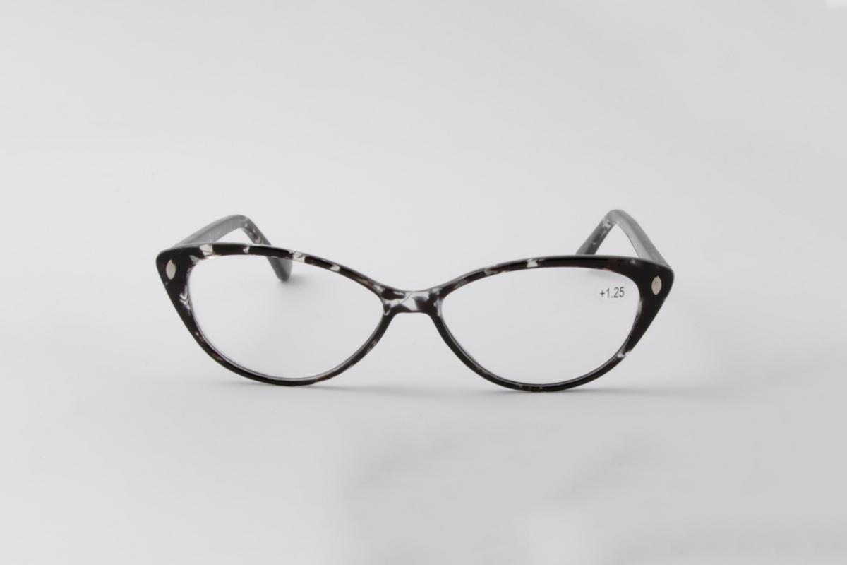 Visinitii Reading Glasses VP5342X