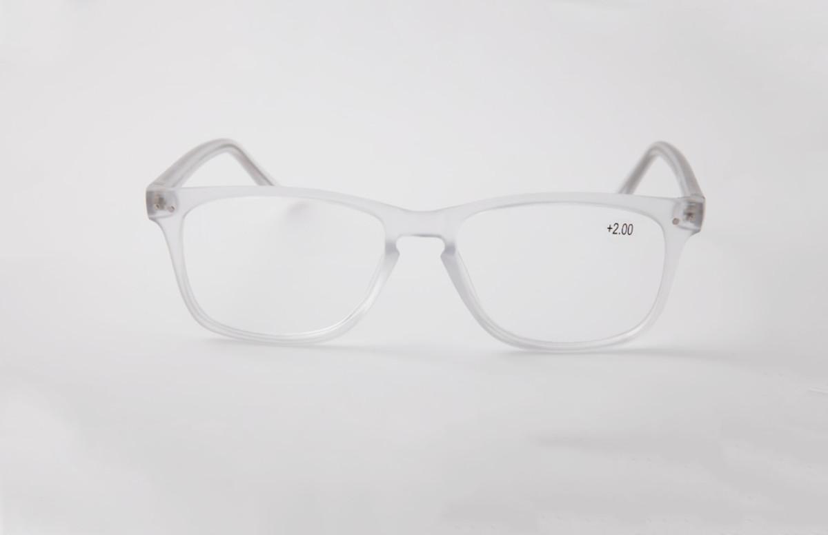 Visinitii Reading Glasses VP5344X